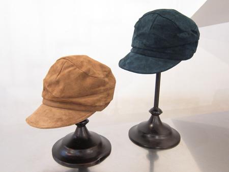 CA4LA 帽子 1.jpg