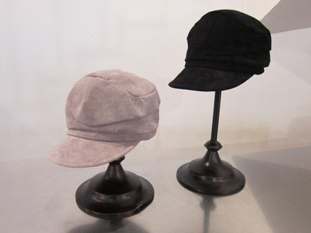 CA4LA 帽子 2.jpg