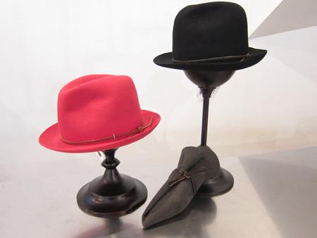 CA4LA 帽子 3.jpg