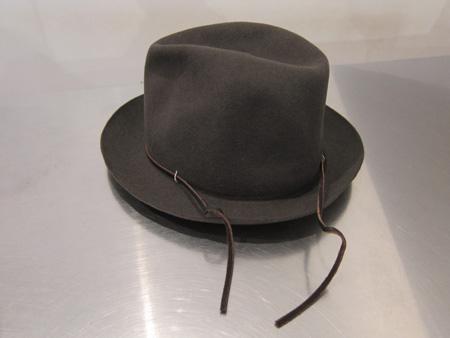 CA4LA 帽子 4.jpg