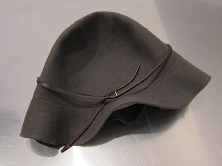 CA4LA 帽子 5.jpg