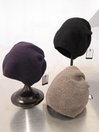 ca4la 帽子 ニット 1.jpg
