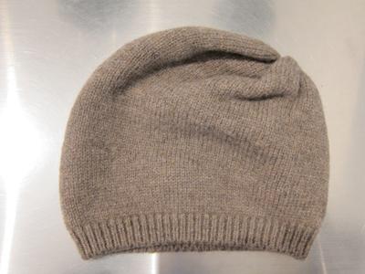 ca4la 帽子 ニット 2.jpg