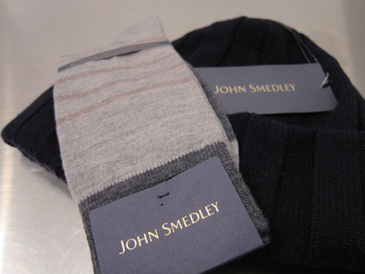 john smedley ニット 3.jpg
