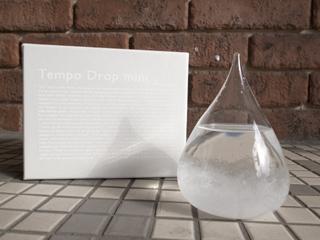 Tempo Drop mini.jpg
