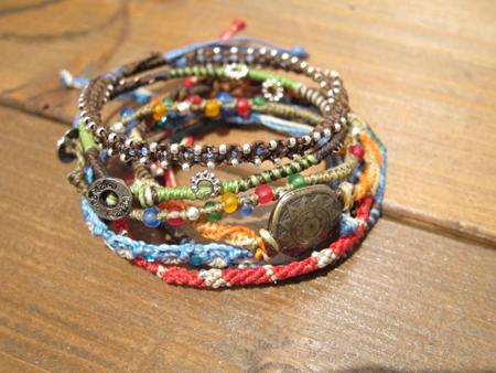 wakami ワカミ earth bracelet 1.jpg