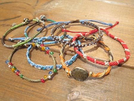 wakami ワカミ earth bracelet 2.jpg