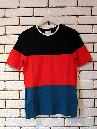 band-of-outsiders-tee.jpg