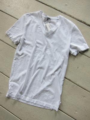 james perse ジェームス パース tシャツ 1.jpg