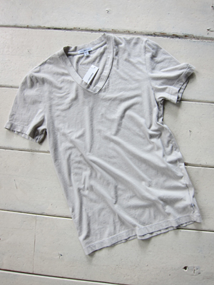 james perse ジェームス パース tシャツ 2.jpg