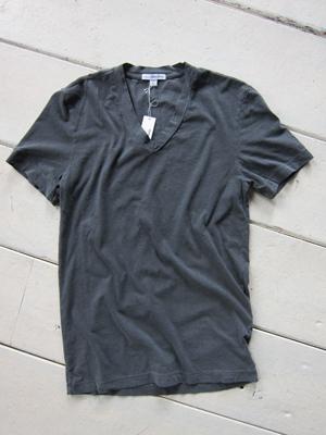 james perse ジェームス パース tシャツ 3.jpg