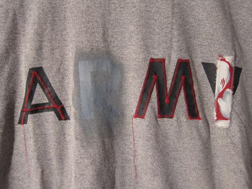 ONE AGE (ワンエイジ) Tシャツ 3.jpg