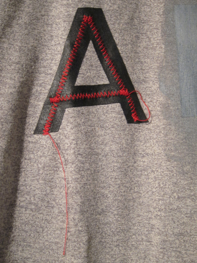 ONE AGE (ワンエイジ) Tシャツ 5.jpg
