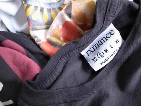 rxmance.jpg
