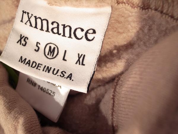 rxmance ロマンス.jpg