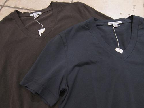 james perse ジェームス パース Tシャツ 12.jpg