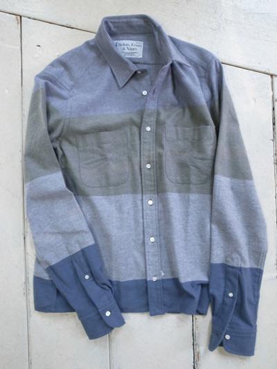 sidian 4トーンシャツ.jpg