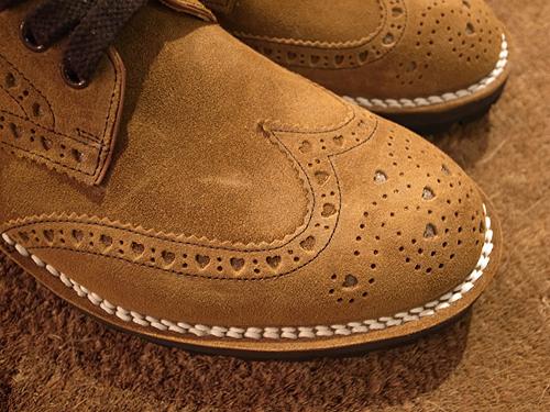 HIROSHI TSUBOUCHI ヒロシツボウチ ブーツ 3.jpg