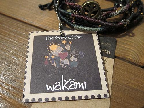 wakami ワカミ 7アースブレスレット 3.jpg