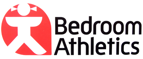 Bedroom Athletics 6.jpg