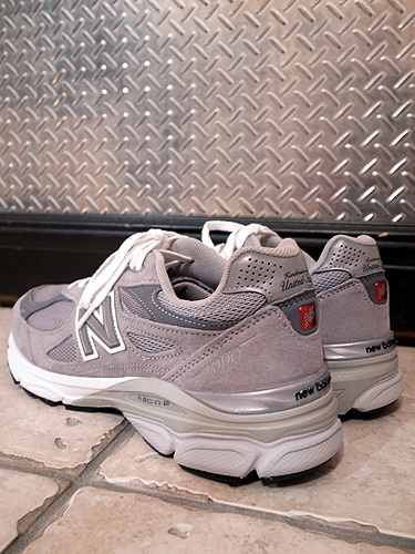 NB990-3.jpg