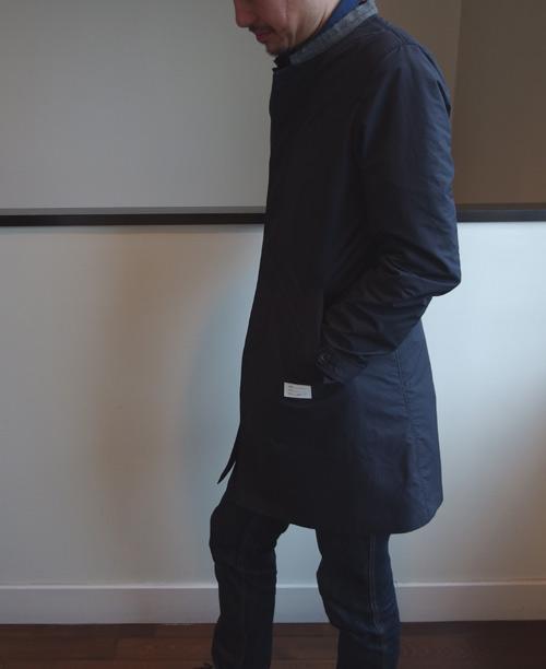 Name. stain-collar coat.jpg