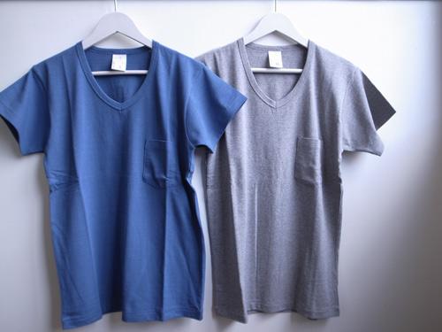 ID DAILYWEAR ポケットTシャツ.jpg