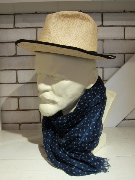 foldingcloth hat.jpg