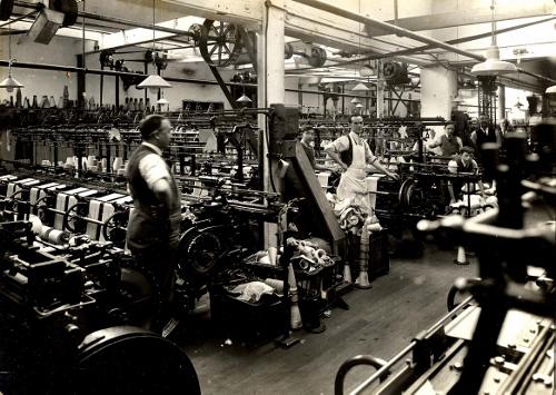 Rib Corner Lea Mills 1927 (500x355).jpg