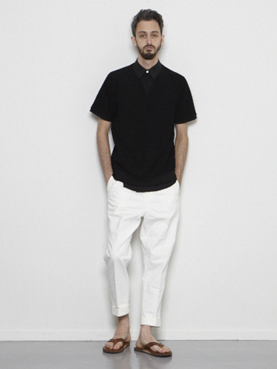 ID DAILYWEAR NEW CHINO SLACKS OFF WHITE.jpg