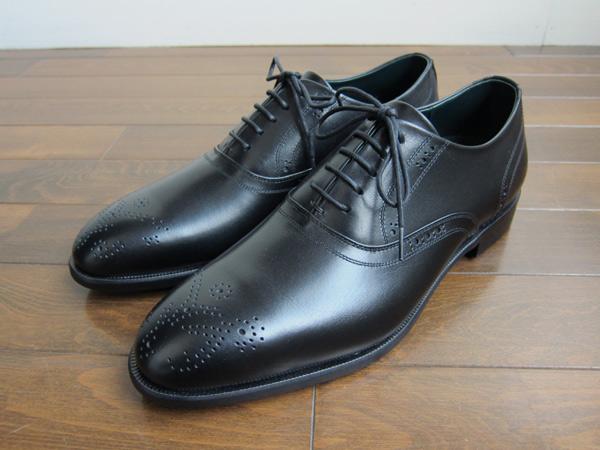 ミハラヤスヒロ 靴.jpg