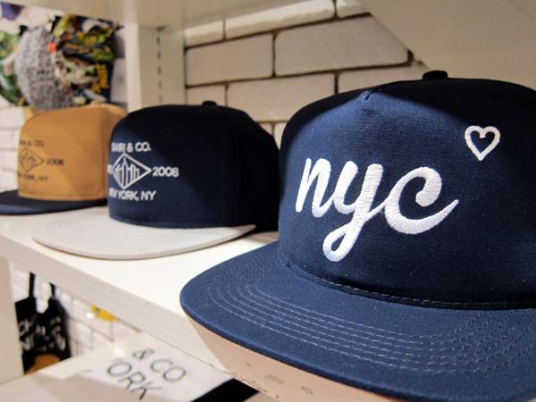 Chari&Co.NYC 14aw.jpg