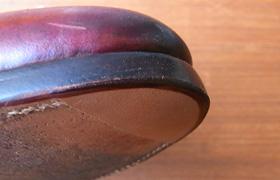 rpl_toetips_leather_a280x180.jpg