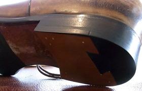 rpl_toplift_leather_a280x180.jpg