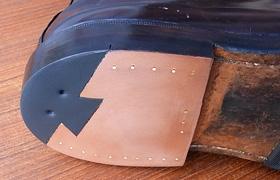 rpl_toplift_m_leather_a280x180.jpg