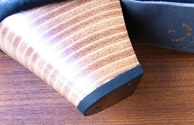 rpl_toplift_w_leather_a280x180.jpg