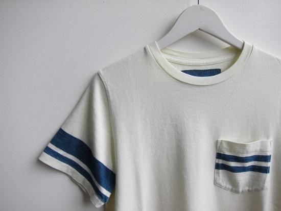 RonHerman ロンハーマン Tシャツ 1.jpg