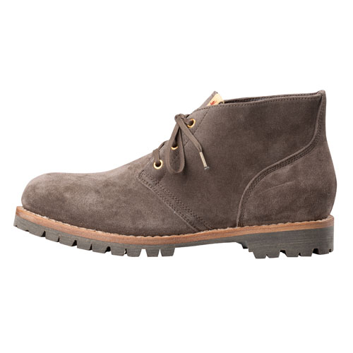 visvim ビズビム WILLYS BOOTS MID-FOLK (SUEDE) BROWN.jpg