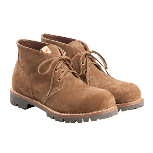 visvim ビズビム WILLYS BOOTS MID-FOLK (SUEDE) LT.BROWN.jpg
