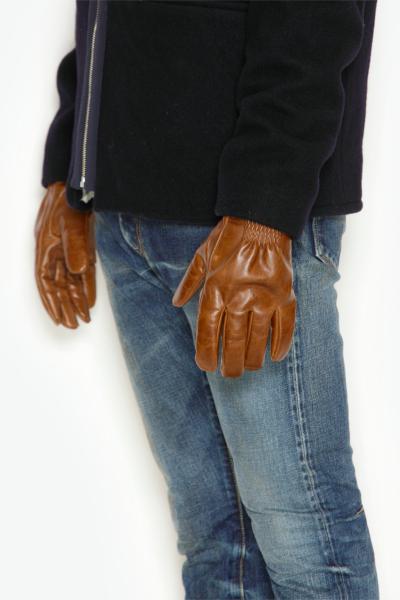 hobo glove 3.jpg