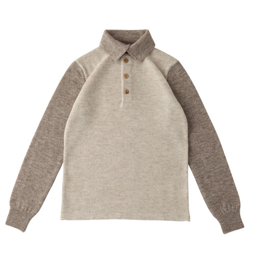 ECHO KNIT SWEATER LT.GREY.jpg