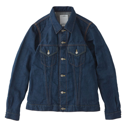 SS 103 JKT ONE WASH.jpg