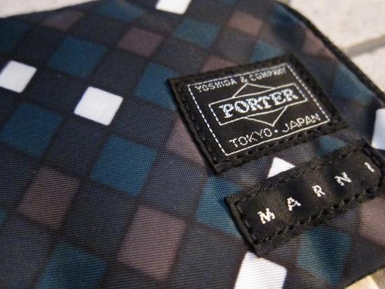 MARNI PORTER マルニ ポーター 6.jpg