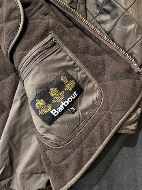 Babour2.jpg