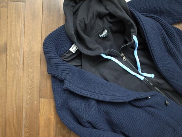 goodlife clothing パーカー ブラック.jpg