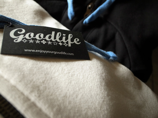 goodlife clothing.jpg