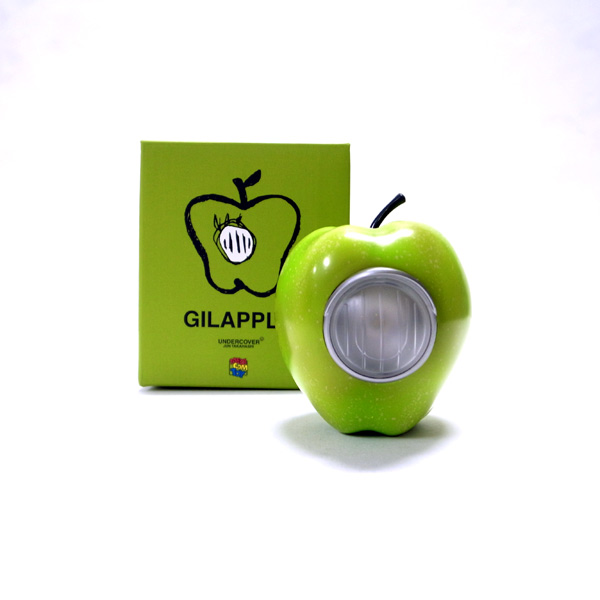 GILAPPLE LIGHT GREEN.jpg