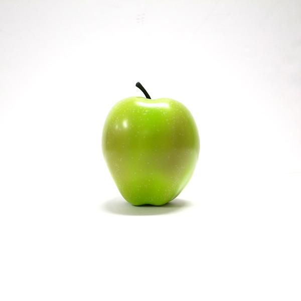 GILLAPLE グリーン.jpg