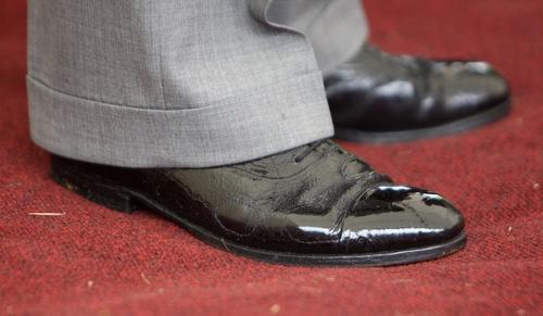 チャールズ靴.jpg