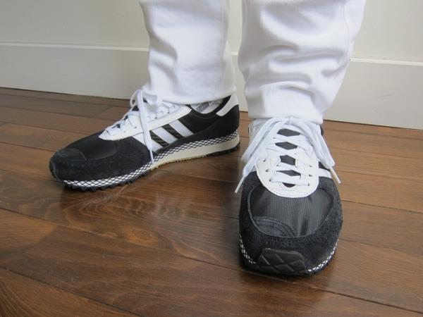adidas アディダス city marathon シティマラソン.jpg